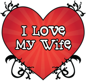 Lovewife