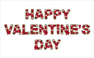 happy-valentine-day-wallpaper